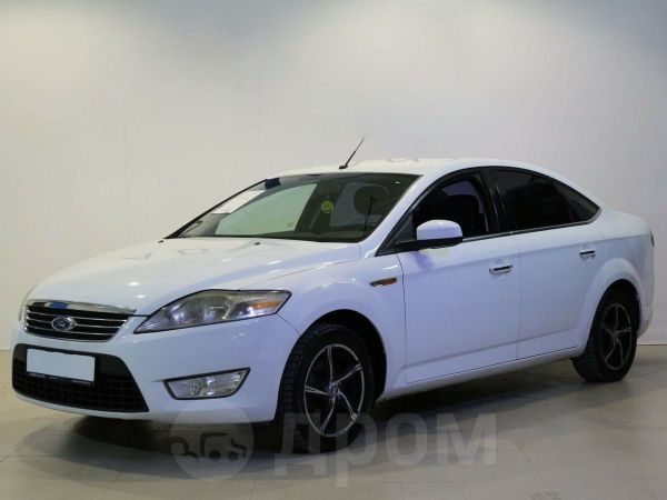 Ford Mondeo, 2009 год, 425 000 руб.