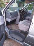 Toyota Granvia, 1999 год, 490 000 руб.