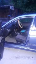 Nissan Avenir, 2003 год, 215 000 руб.