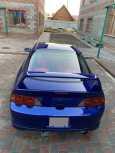 Acura RSX, 2003 год, 600 000 руб.