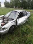 Toyota Carina, 1998 год, 70 000 руб.