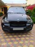 BMW X5, 2008 год, 840 000 руб.