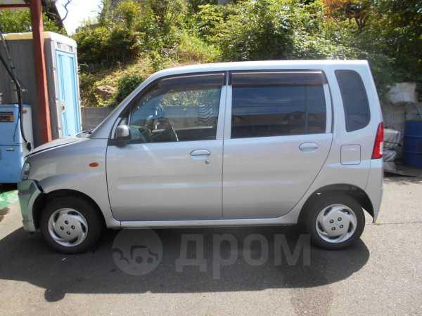 Mitsubishi Toppo BJ, 2000 год, 345 000 руб.