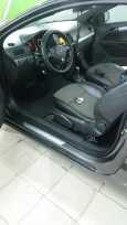 Opel Astra GTC, 2010 год, 300 000 руб.