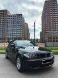 BMW 1-Series, 2009 год, 400 000 руб.