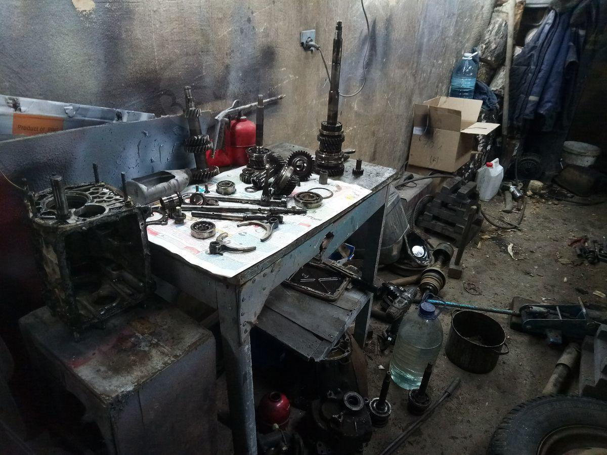 Замена вала конвейера достоинства и недостатки скребкового конвейера