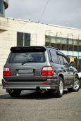 Lexus LX470, 1999 год, 1 130 000 руб.