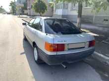 Курган 80 1987