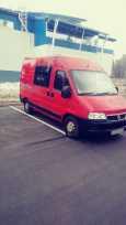 Fiat Doblo, 2010 год, 440 000 руб.