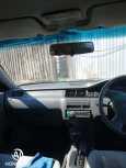 Honda Civic Ferio, 1992 год, 125 000 руб.