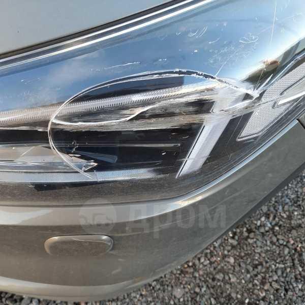 Hyundai Tucson, 2018 год, 1 300 000 руб.