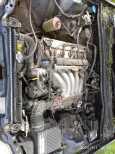 Honda Ascot, 1994 год, 40 000 руб.