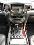 Lexus LX570, 2009 год, 2 450 000 руб.