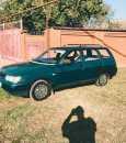 Лада 2111, 1999 год, 78 000 руб.