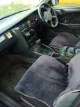 Toyota Caldina, 1995 год, 138 000 руб.