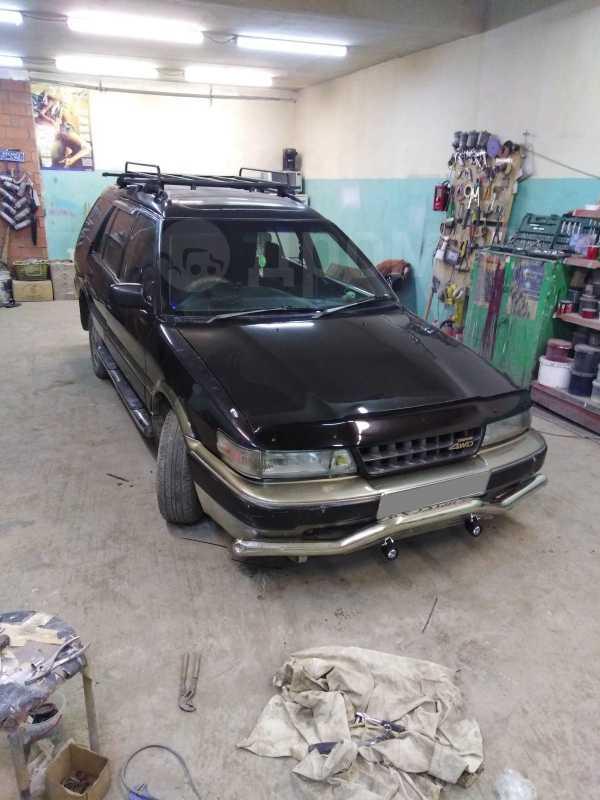 Toyota Sprinter Carib, 1993 год, 200 000 руб.