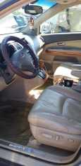 Lexus RX330, 2003 год, 799 000 руб.