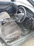 Toyota Vista, 1992 год, 37 000 руб.