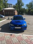 Subaru Impreza WRX, 2011 год, 800 000 руб.