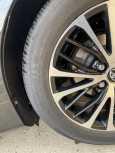 Toyota Camry, 2013 год, 1 177 000 руб.