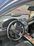 Toyota Camry, 2009 год, 800 000 руб.