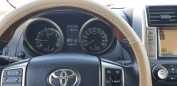 Toyota Land Cruiser Prado, 2009 год, 1 800 000 руб.