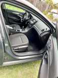 Opel Insignia, 2014 год, 678 000 руб.