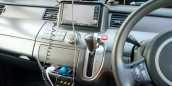 Honda Stepwgn, 2007 год, 650 000 руб.