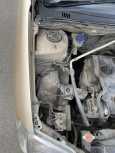 Toyota Allex, 2001 год, 295 000 руб.