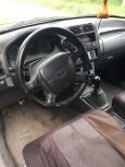 Toyota RAV4, 1994 год, 200 000 руб.