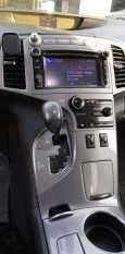 Toyota Venza, 2013 год, 1 333 333 руб.