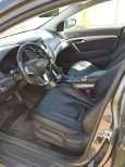 Hyundai i40, 2014 год, 649 000 руб.