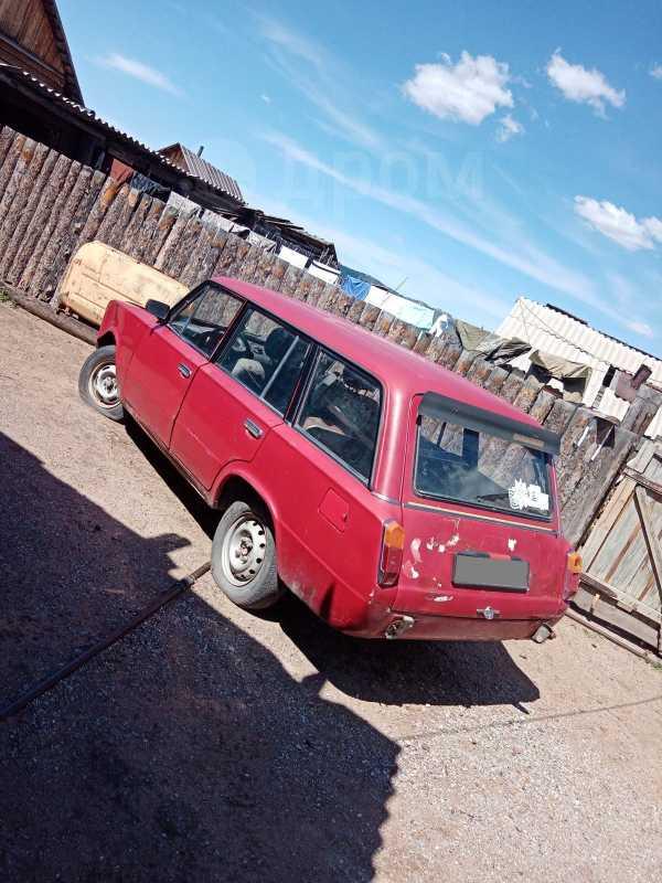 Лада 2102, 1986 год, 15 000 руб.