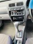 Toyota Starlet, 1996 год, 155 000 руб.