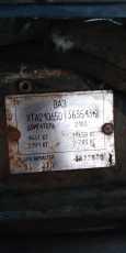Лада 2106, 1996 год, 15 000 руб.