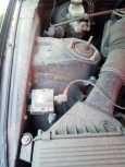 Toyota Soarer, 1994 год, 275 000 руб.