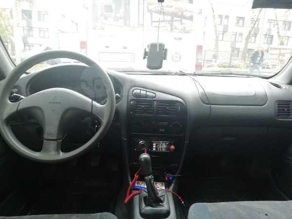 Mitsubishi Lancer, 2000 год, 120 000 руб.