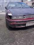 Toyota Sprinter, 1988 год, 21 000 руб.