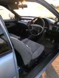 Toyota Corolla II, 1990 год, 65 000 руб.