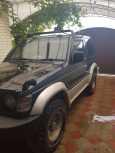 Mitsubishi Pajero, 1993 год, 195 000 руб.