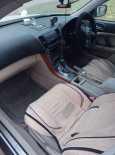 Subaru Outback, 2005 год, 620 000 руб.