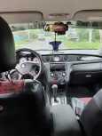 Mitsubishi Outlander, 2007 год, 560 000 руб.