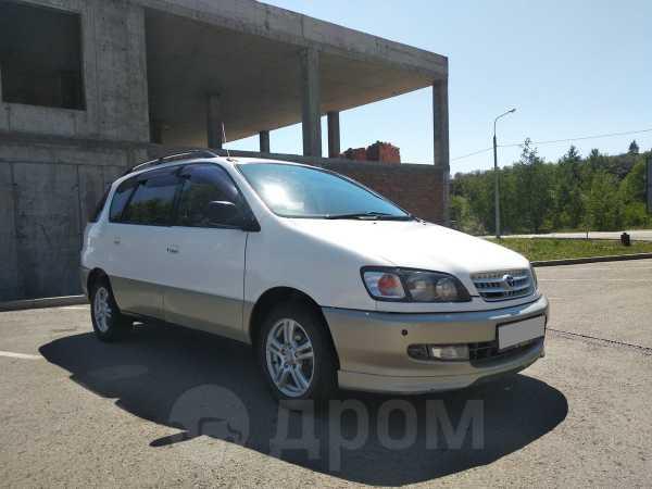 Toyota Ipsum, 1997 год, 255 000 руб.