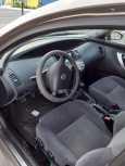 Nissan Primera, 2005 год, 279 000 руб.