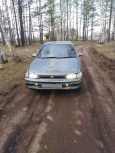 Toyota Corolla, 1992 год, 110 000 руб.