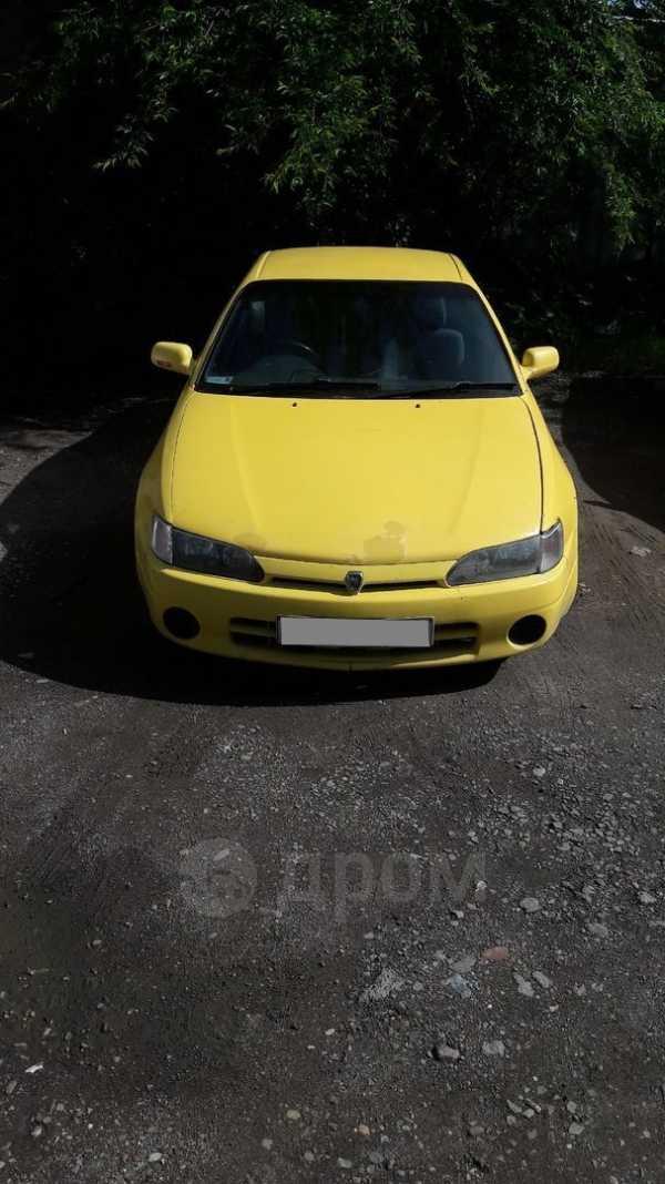 Toyota Corolla Levin, 1995 год, 120 000 руб.