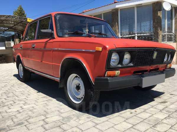 Лада 2103, 1979 год, 35 000 руб.