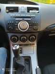 Mazda Mazda3, 2009 год, 520 000 руб.