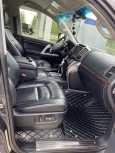 Toyota Land Cruiser, 2012 год, 2 360 000 руб.