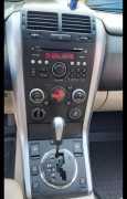 Suzuki Grand Vitara, 2012 год, 756 000 руб.